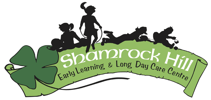 Shamrock Hill Early Learning Centre